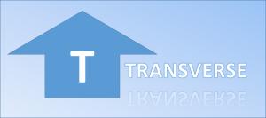 Transverse_Plus
