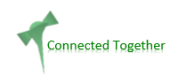 Connected_Together