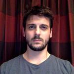 Sebastien_Jousset