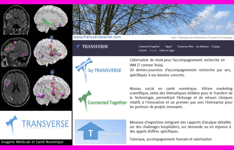 Prestations_Produits_Transverse