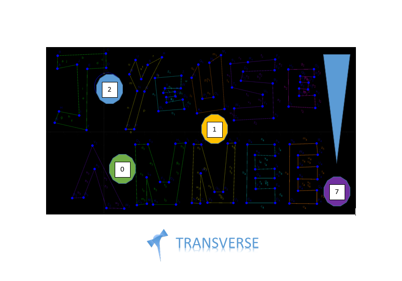 transverse_voeux_2017