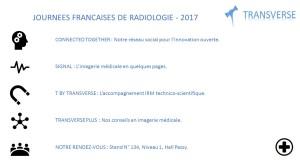 Plaquette_JFR_2017